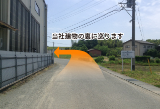 route04