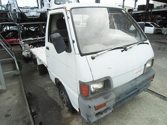 CIMG0293
