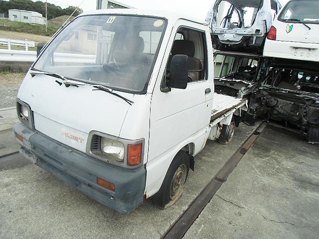 CIMG0294