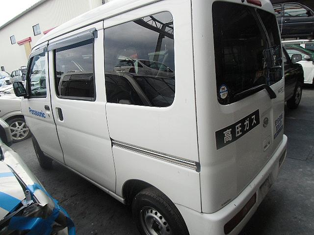 CIMG0323