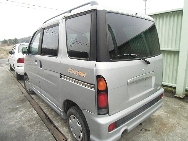 CIMG0858
