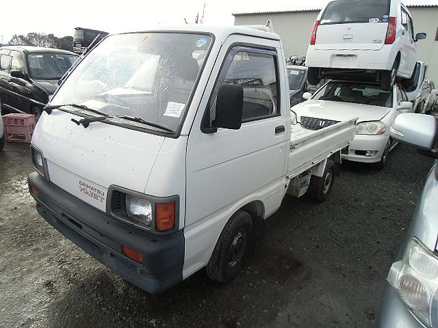 CIMG0963