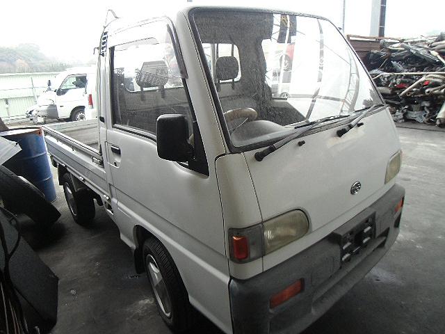 CIMG1003