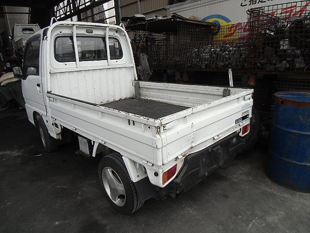 CIMG1005