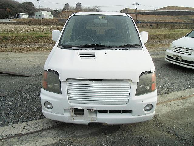 CIMG1048