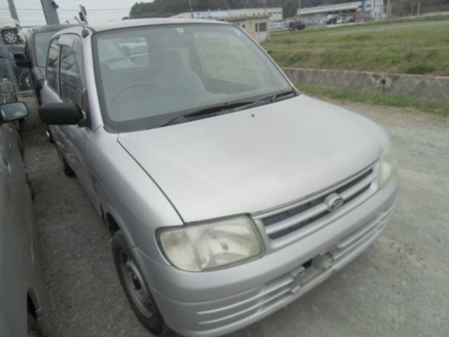 2CIMG1996