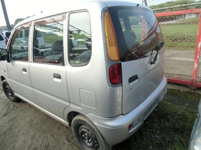 2CIMG7607