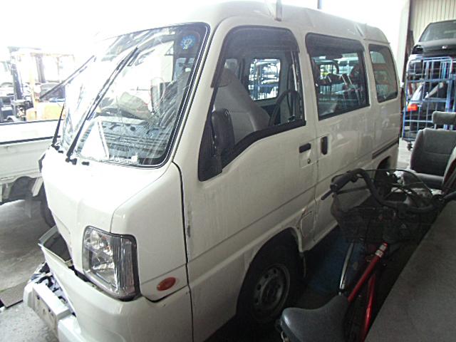 1CIMG1356
